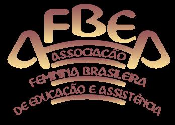 AFBEA